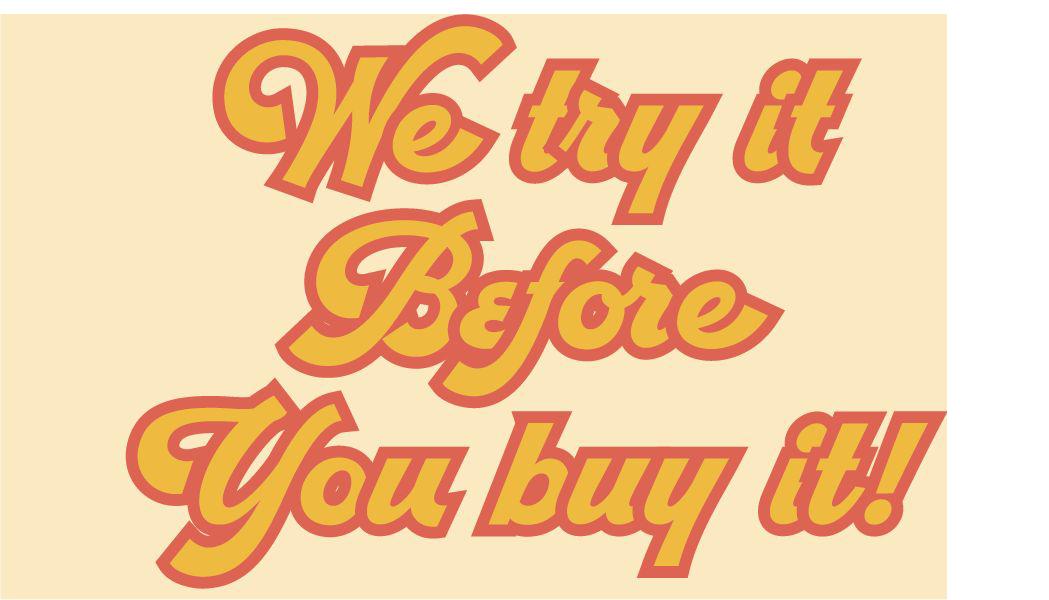 IdealBudsSlogan
